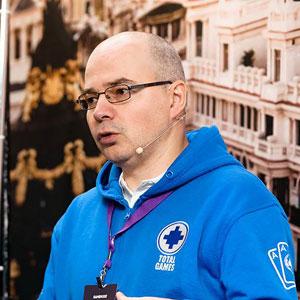 Роман Сердюков